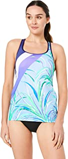 Speedo Women's ECO Fabric