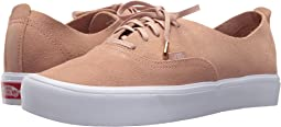 Vans - Authentic Deacon Lite