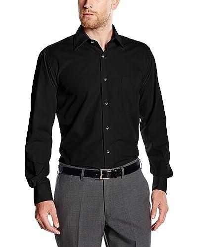 Camisa Vestir Hombre Amazones