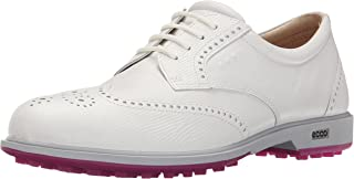 Best ecco classic hybrid womens golf shoes Reviews