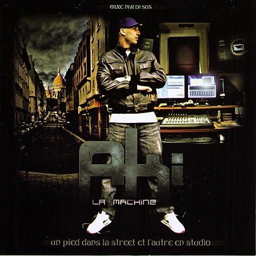 Rap de mutant de Aki La Machine en Amazon Music - Amazon.es