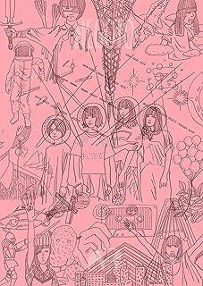 お口ぽかーん! LAST TOUR ~寝ても覚めてもねごとじゃナイト~ (完全生産限定盤 [BD+2CD+フォトブック]) [Blu-ray]