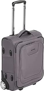 AmazonBasics - veliz con cierre TSA