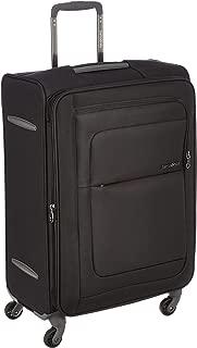 [サムソナイト] スーツケース ポピュライト スピナー66  70L 67cm 2.6kg 75181 国内正規品 メーカー保証付き