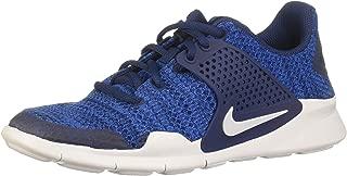 Nike Arrowz Se Sneaker for Men