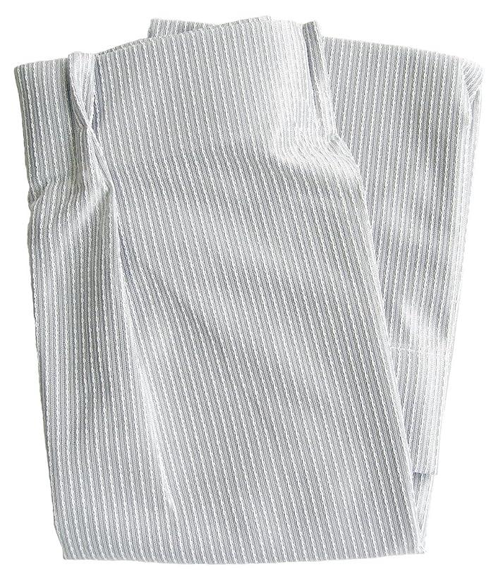 ストレンジャー処理する彼のmasa遮熱UVカットレースカーテン 100×198 2P