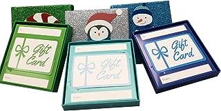 Best glitter gift card holder Reviews
