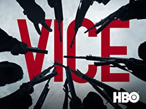 Vice - Season 5