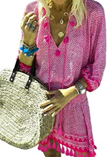 Best cover up tassel Reviews