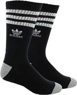 Best adidas originals socks Reviews