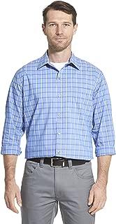 blu mens shirts