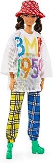 Bmr 1959 Barbie