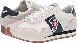 d2331e929444c Men s Polo Ralph Lauren Lifestyle Sneakers + FREE SHIPPING
