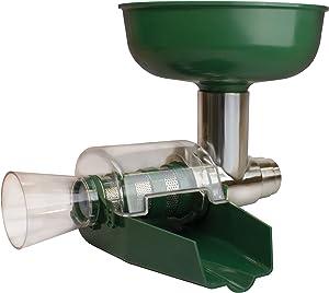 LEM Products 1227 Big Bite Juicer Attachment