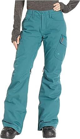 Gloria Pants Insulated