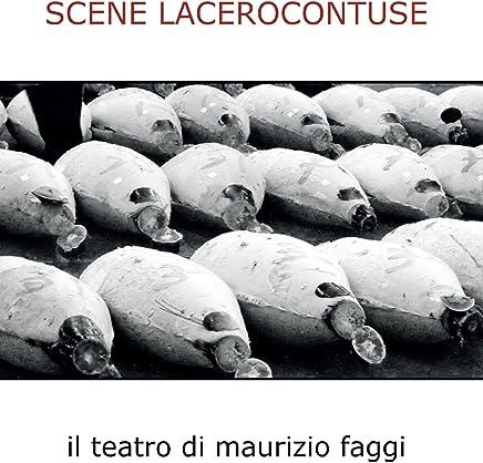 Scene lacerocontuse