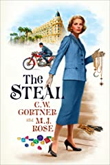 The Steal Kindle Edition