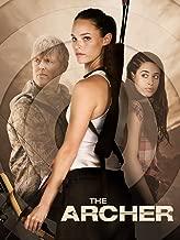 the archer movie