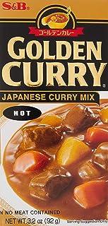 Rice With Katsu Curry