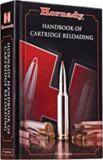 Best lee manufacturing reloading Reviews