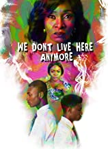 Best we don t live here Reviews