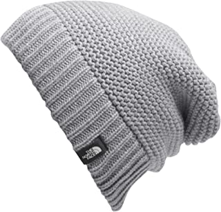 The North Face Women's WBeanie,TNF, Os