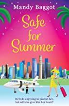 Scaricare Libri Safe for Summer (English Edition) PDF