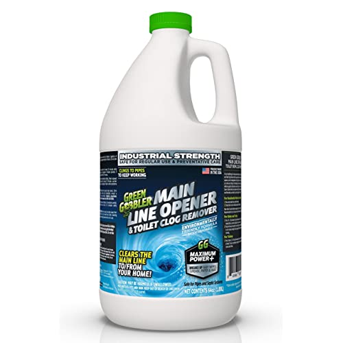 Kitchen Sink Drain Cleaner Amazon Com