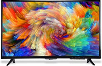 Koryo 80 cm 32 inches HD Ready LED TV KLE32DNFLD70T
