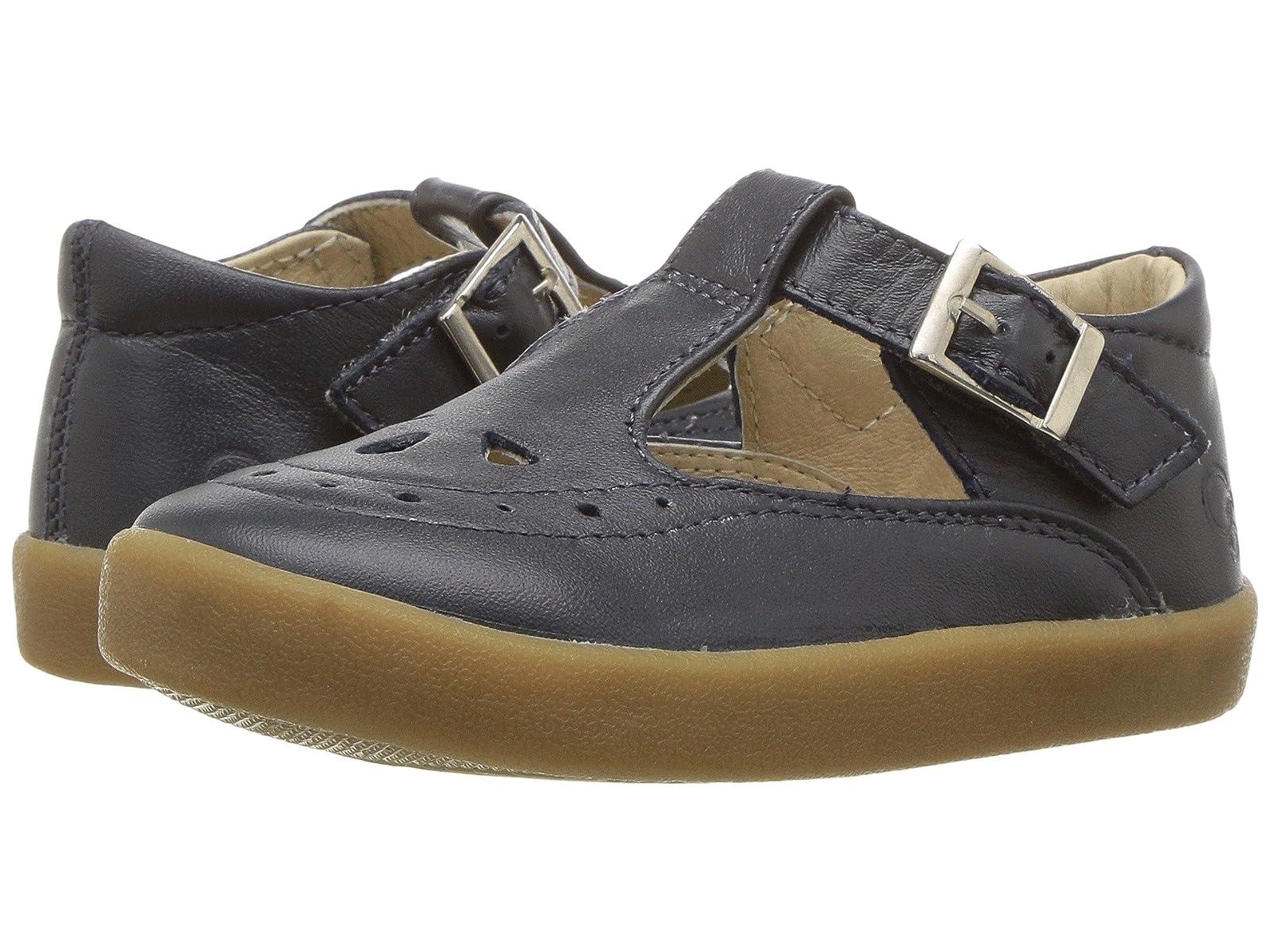 Old Soles Royal Shoe (Toddler/Little Kid)Atmospheric grades have affordable shoes