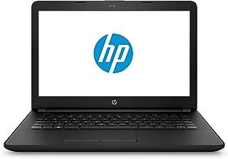 Best hp windows 10 cloudbook Reviews