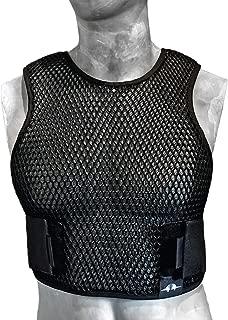 cool cop body armor