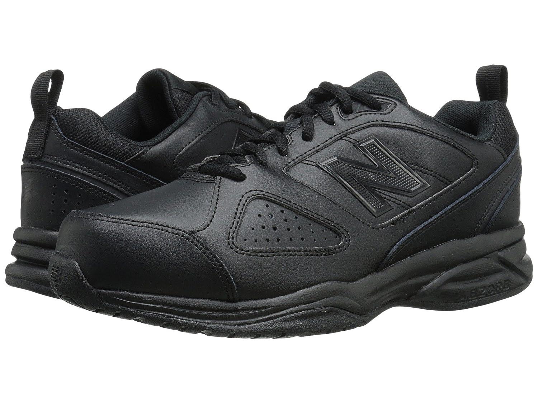 [ニューバランス] メンズトレーニング?競技用シューズ?靴 MX623v3 [並行輸入品]