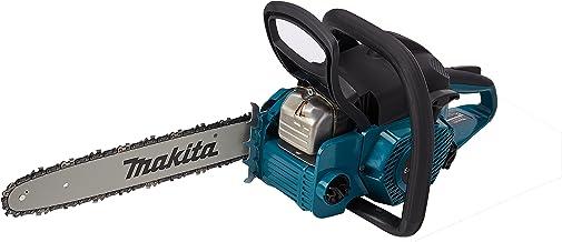 Makita Petrol EA3502S40B - Saws and Cutters
