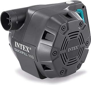 Intex Quick-Fill 12-R Air Pump Series