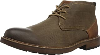 e6846db8bb8 Amazon.com: Green - Chukka / Boots: Clothing, Shoes & Jewelry