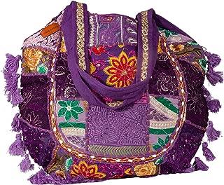bohemia bags