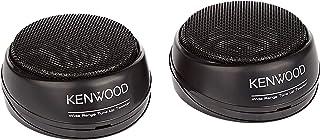 Kenwood KFC-T40A 280W 40 mm Cone Car Speaker (Black)