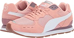 Peach Bud/Puma White