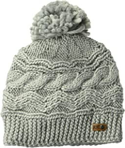 Winter hats for women  cd483fca963