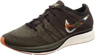 Amazon.es: Terciopelo - Zapatos para hombre / Zapatos ...