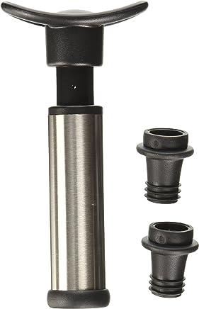 OTOTEC 2 Llaves de Vaso de Acero CR-V para Paneles de persianas de hurac/án Pernos y Tuercas