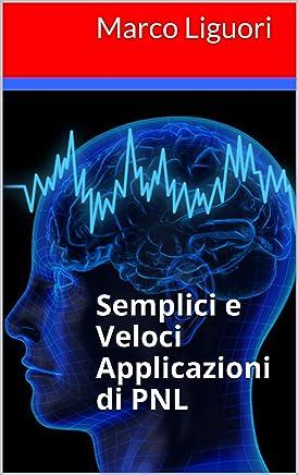 Semplici e Veloci Applicazioni di PNL