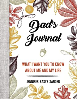 Best dad's journal Reviews