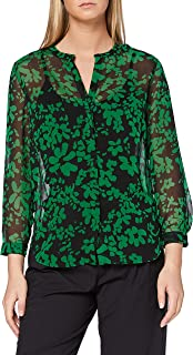 French Connection Women's 72qch Shirt