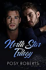 North Star Trilogy Kindle Edition