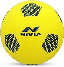 NIVIA Home Play Football