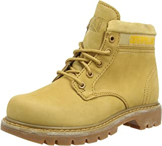 f8cd5bdace772a Amazon.fr : Caterpillar - Chaussures femme / Chaussures : Chaussures ...