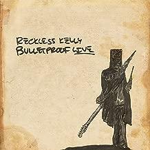 Bulletproof Live