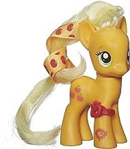 My Little Pony Cutie Mark Magic Applejack Figure